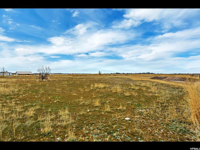 Land for Sale at 1523 S 3500 W 1523 S 3500 W West Weber, Utah 84401 United States