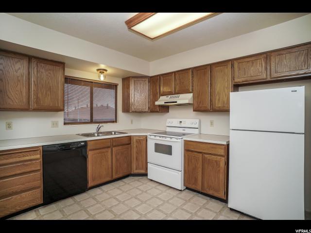 1801 E 5650 South Ogden, UT 84403 - MLS #: 1500949