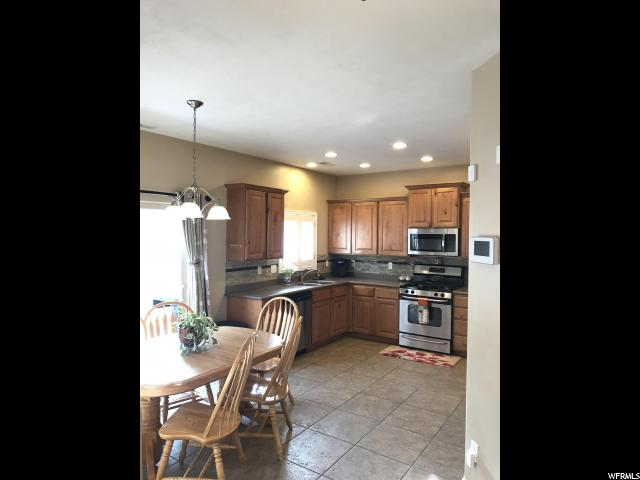 1397 E 6150 South Ogden, UT 84405 - MLS #: 1500957