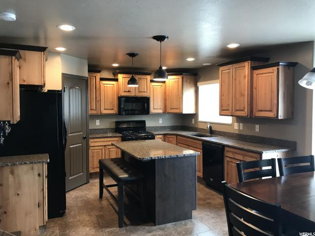 3310 W 4375 West Haven, UT 84401 - MLS #: 1500973