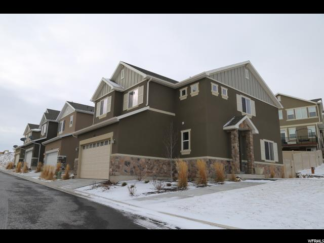 269 W WILLOW CREEK DR, Saratoga Springs UT 84045