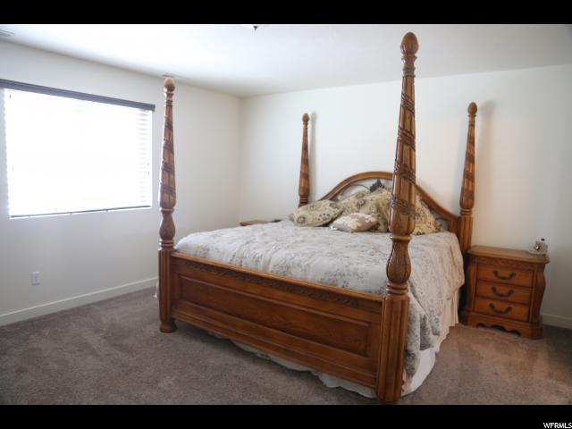269 W WILLOW CREEK DR Saratoga Springs, UT 84045 - MLS #: 1500983