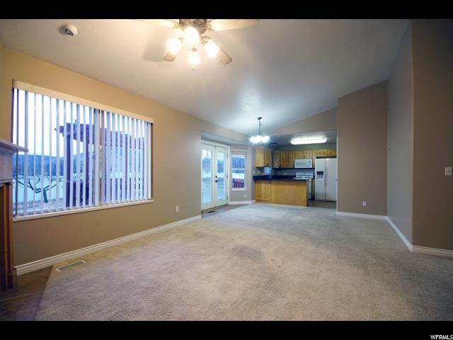 5531 W TOSCANA Herriman, UT 84096 - MLS #: 1500994