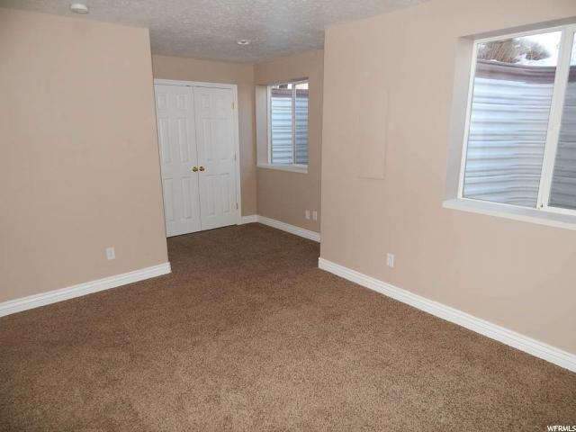 1031 N 800 Springville, UT 84663 - MLS #: 1500996