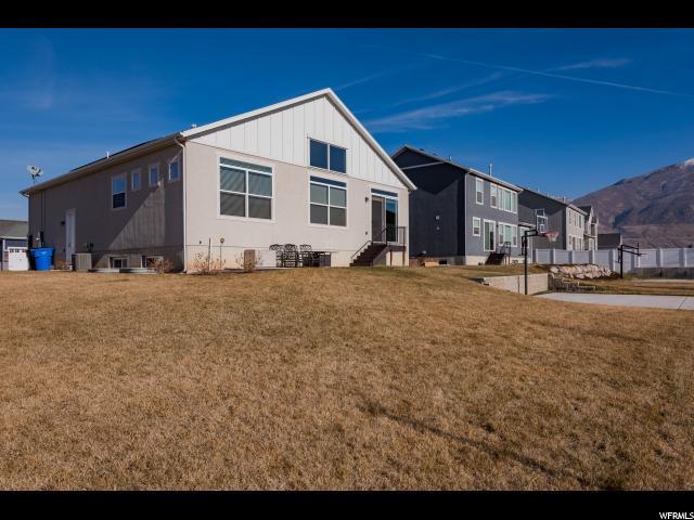 1659 N SPRING MEADOW LN Farmington, UT 84025 - MLS #: 1501006
