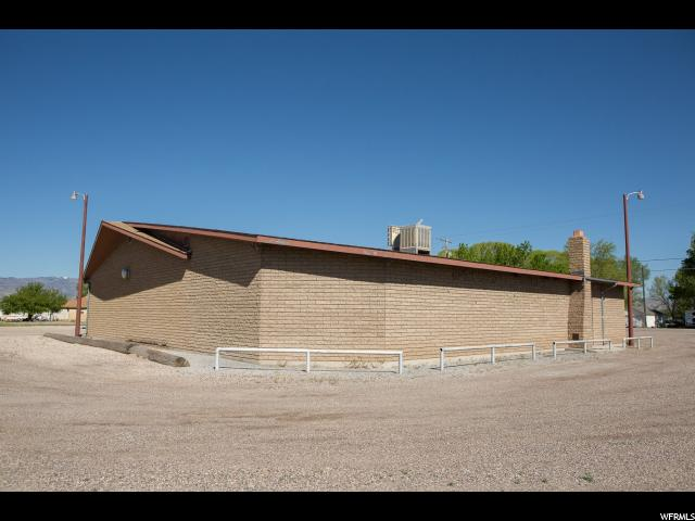 Commercial for Sale at 1-S4A-31, 825 W SR 50 S 825 W SR 50 S Salina, Utah 84654 United States