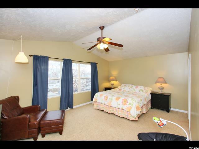1453 ARCHMORE LOOP Springville, UT 84663 - MLS #: 1501016