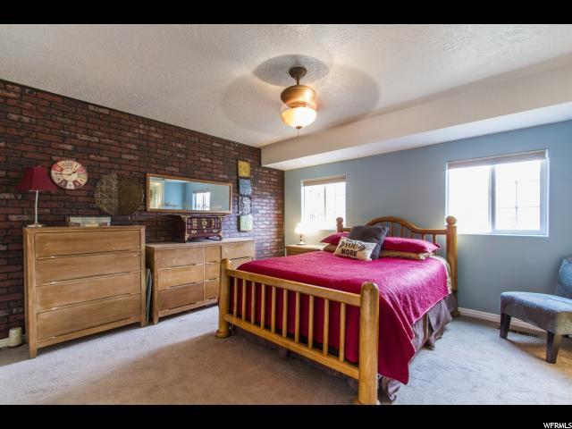 315 S 600 Brigham City, UT 84302 - MLS #: 1501031