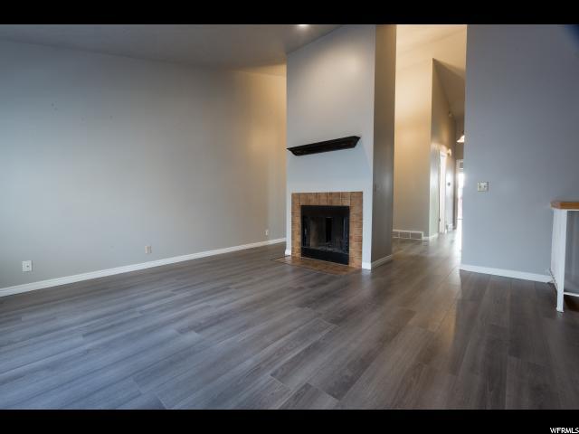 شقة بعمارة للـ Sale في 3242 S PLUM TREE Lane 3242 S PLUM TREE Lane Bountiful, Utah 84010 United States
