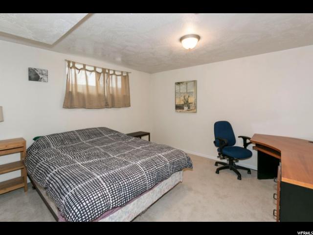 7028 S 1620 Cottonwood Heights, UT 84121 - MLS #: 1501048