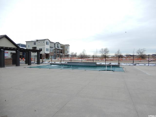 23 N JACKSON AVE Farmington, UT 84025 - MLS #: 1501076