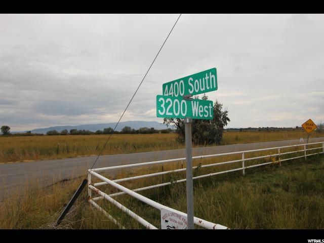 3150 W 4400 Lake Shore, UT 84660 - MLS #: 1501080