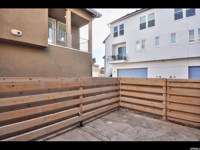 5005 W DAYBREAK PKWY Unit 2-132 South Jordan, UT 84009 - MLS #: 1501109