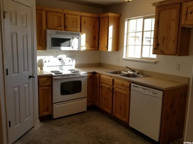1037 S KINGSBURY Springville, UT 84663 - MLS #: 1501118