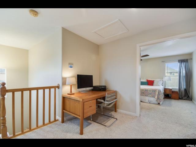 178 W CONCHO WAY Lehi, UT 84043 - MLS #: 1501135