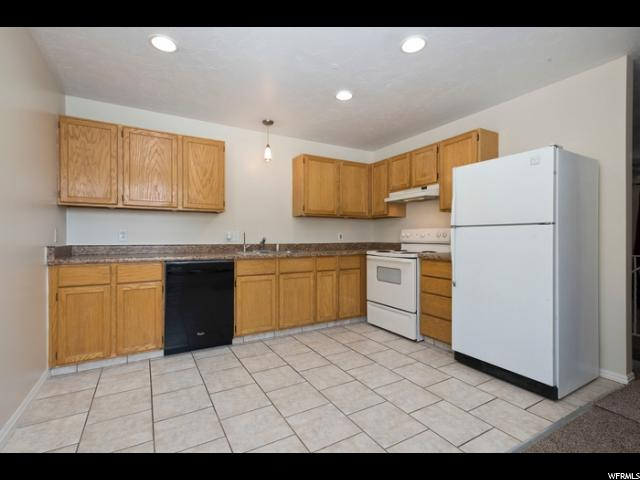 7209 S CHRISTALEE CT West Jordan, UT 84084 - MLS #: 1501143