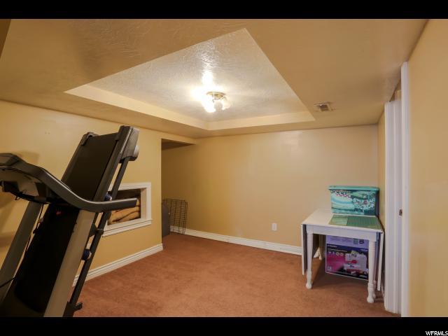 4372 S 375 Washington Terrace, UT 84405 - MLS #: 1501150