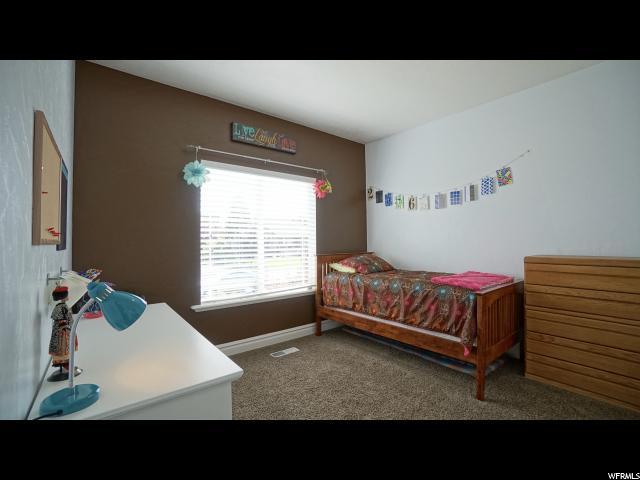 640 W 2100 Pleasant Grove, UT 84062 - MLS #: 1501152
