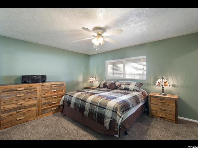 30 N 200 Washington, UT 84780 - MLS #: 1501160