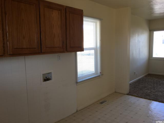 314 S 200 Cedar City, UT 84720 - MLS #: 1501179