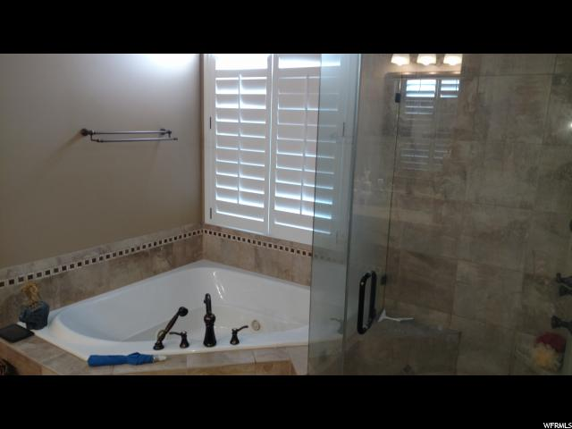 13496 S WILD BROOK DR Riverton, UT 84065 - MLS #: 1501184