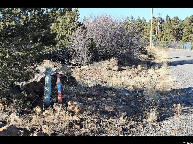 4755 N PIUTE Boulder, UT 84716 - MLS #: 1501197