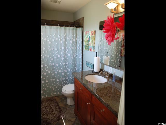 7250 S 2700 Wellsville, UT 84339 - MLS #: 1501200