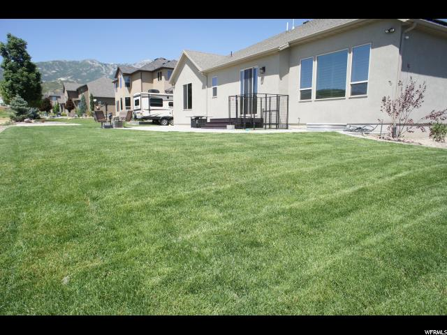 12275 N LIGHTHOUSE DR Highland, UT 84003 - MLS #: 1501204