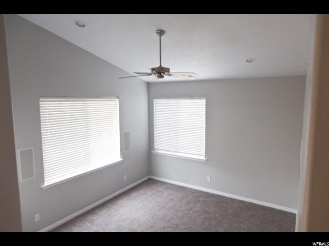 1429 W 110 Pleasant Grove, UT 84062 - MLS #: 1501223