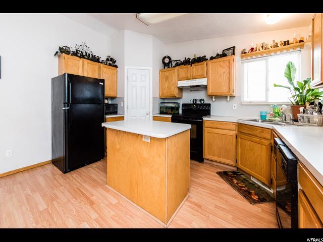 997 W 530 Logan, UT 84321 - MLS #: 1501224
