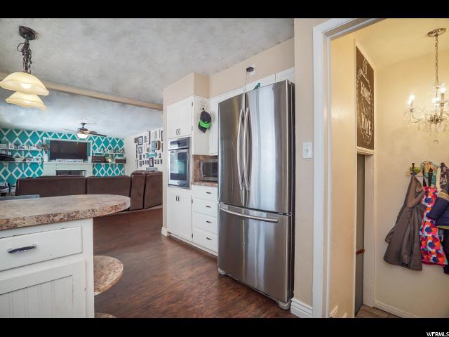 4170 JEFFERSON South Ogden, UT 84403 - MLS #: 1501234