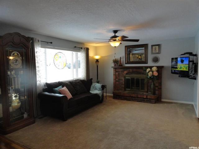 625 E 2750 North Ogden, UT 84414 - MLS #: 1501244