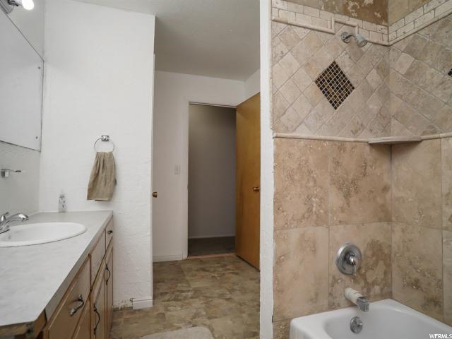410 W 700 Brigham City, UT 84302 - MLS #: 1501254