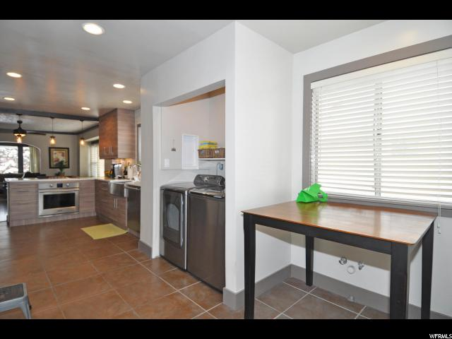 2138 S GREEN ST Salt Lake City, UT 84115 - MLS #: 1501260