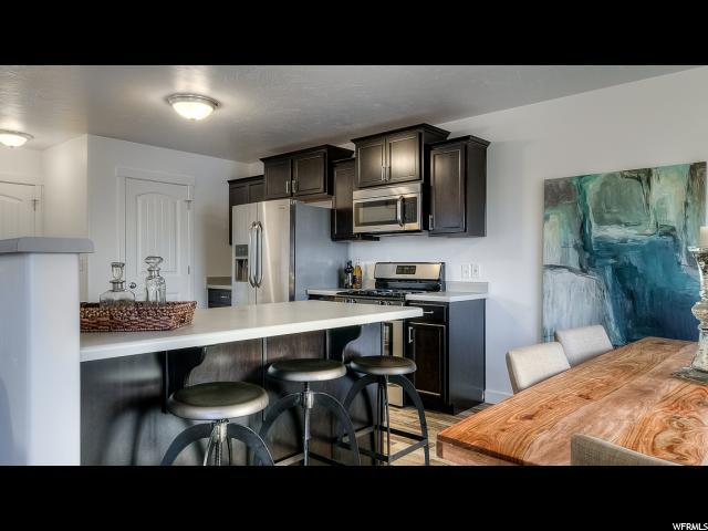 433 S DAY DREAM LN Unit 2223 Saratoga Springs, UT 84045 - MLS #: 1501269