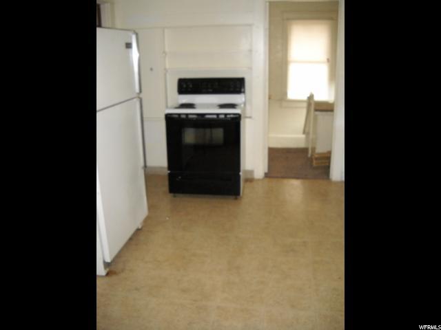 850 KERSHAW ST Ogden, UT 84403 - MLS #: 1501277