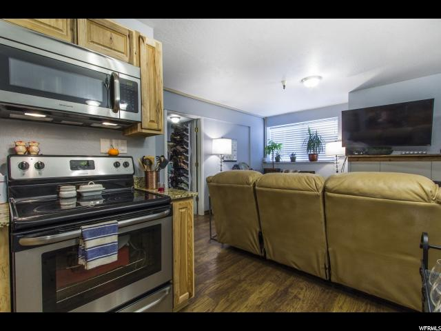 1940 E PROSPECTOR AVE Unit 103 Park City, UT 84060 - MLS #: 1501285
