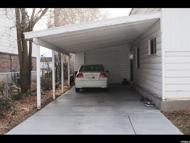 362 E 300 S Springville, UT 84663 - MLS #: 1501290
