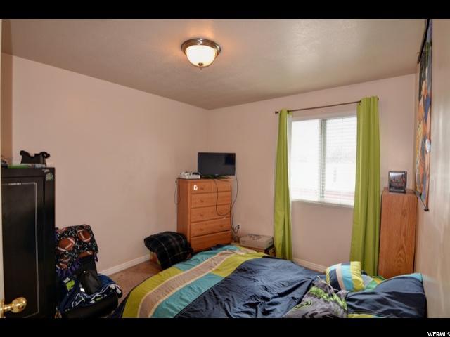 130 S 200 Unit 8 Brigham City, UT 84302 - MLS #: 1501298