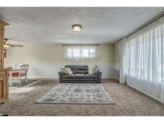 437 W 200 Brigham City, UT 84302 - MLS #: 1501300