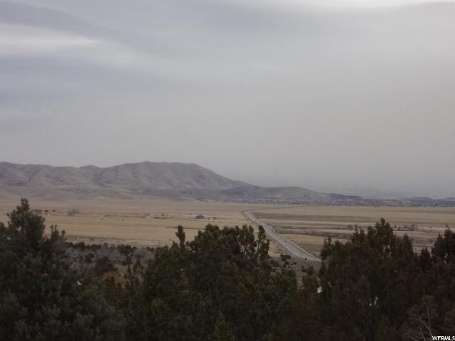 Land for Sale at 200 W 100 S 200 W 100 S Cedar Fort, Utah 84013 United States