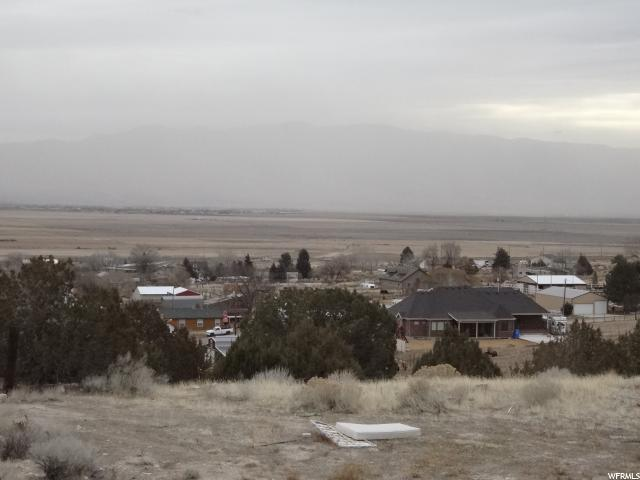 200 W 100 Cedar Fort, UT 84013 - MLS #: 1501313