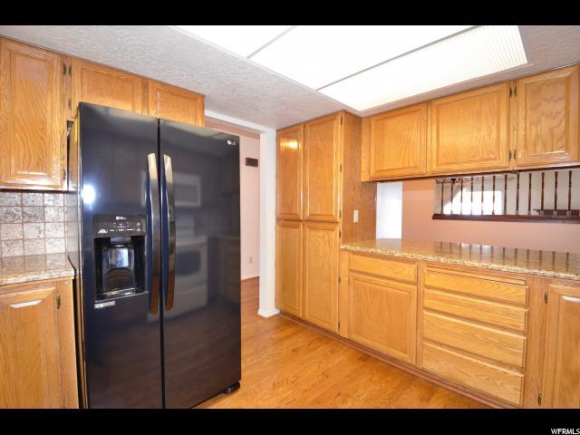 273 E 5450 Unit 21 Washington Terrace, UT 84405 - MLS #: 1501318