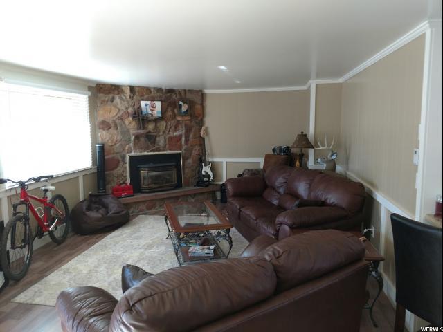 2704 EAST BENCH RD Moab, UT 84532 - MLS #: 1501320