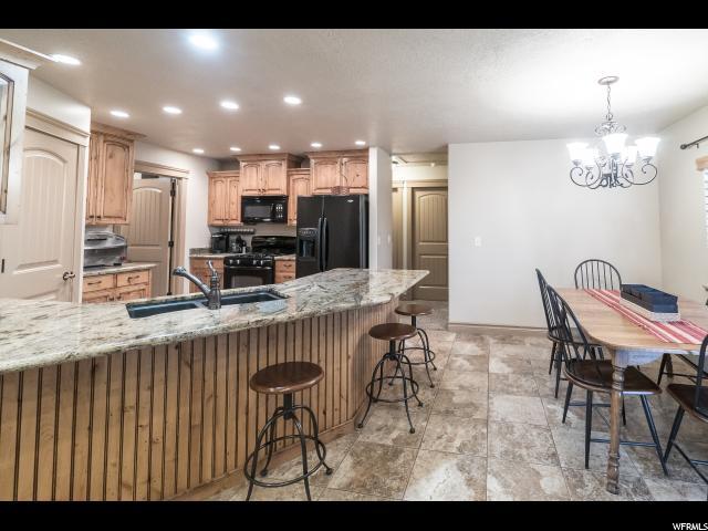 826 N 400 Tremonton, UT 84337 - MLS #: 1501321