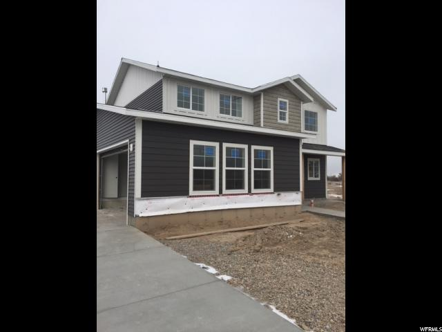 3141 N 3350 Plain City, UT 84404 - MLS #: 1501350