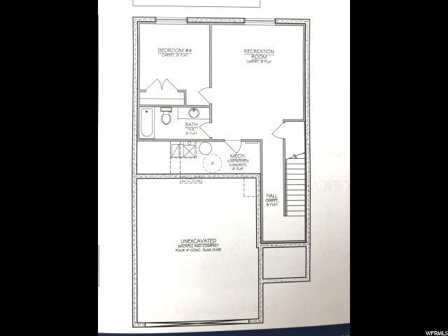 2505 S 2200 Unit 10 West Haven, UT 84401 - MLS #: 1501356