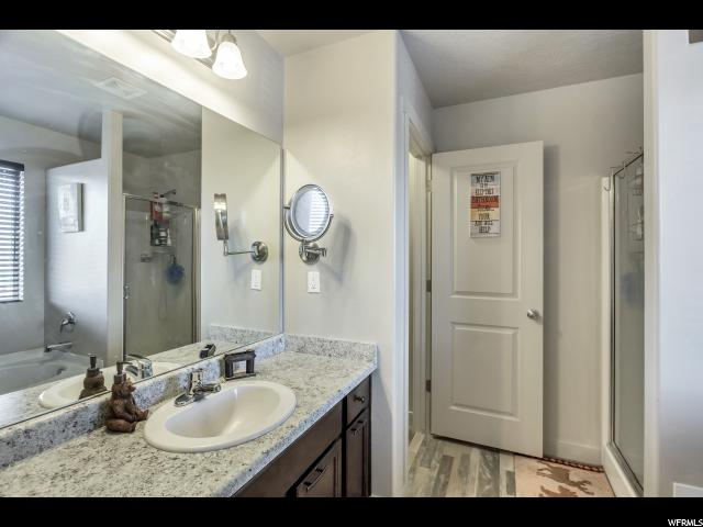 282 E VERANO WAY Saratoga Springs, UT 84045 - MLS #: 1501361