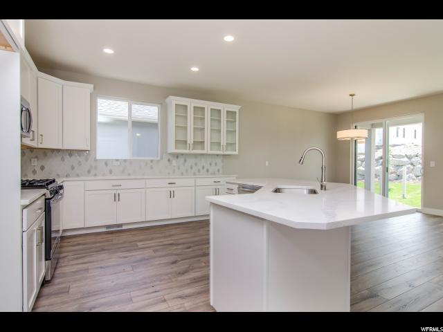 14872 S MOSSLEY DR Unit 28 Herriman, UT 84096 - MLS #: 1501377