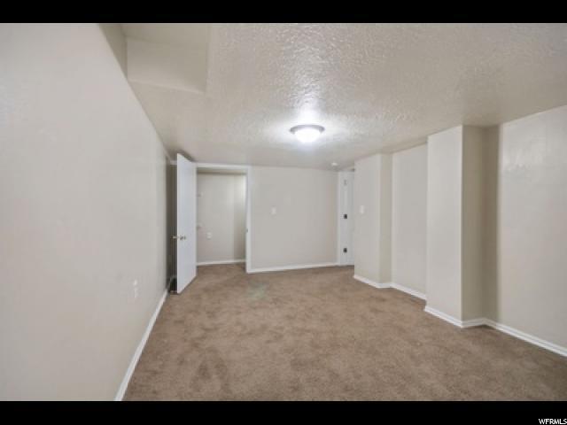 4361 W 5015 Salt Lake City, UT 84118 - MLS #: 1501389